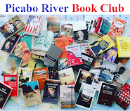 Rejoignez mon Book Club :)