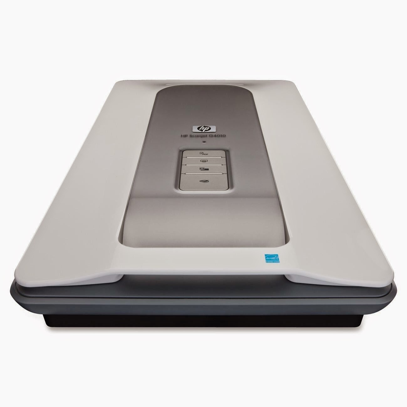 Hp Scanjet c Driver Vista