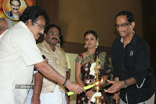 Ravana-Desam-Audio-Launch-Stills