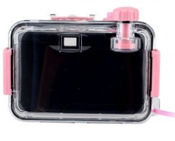 Kamera air termurah 80 ribuan   kamera murah aquapix, mau tahu harga