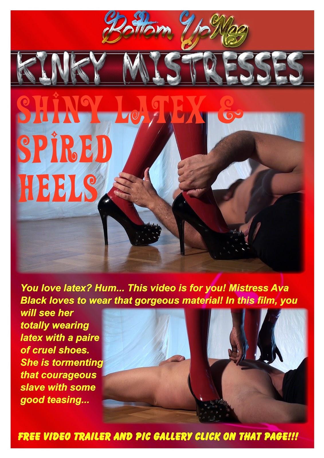 http://www.kinkymistresses.com/affiliate/promo/82d32f/1/707/774138/