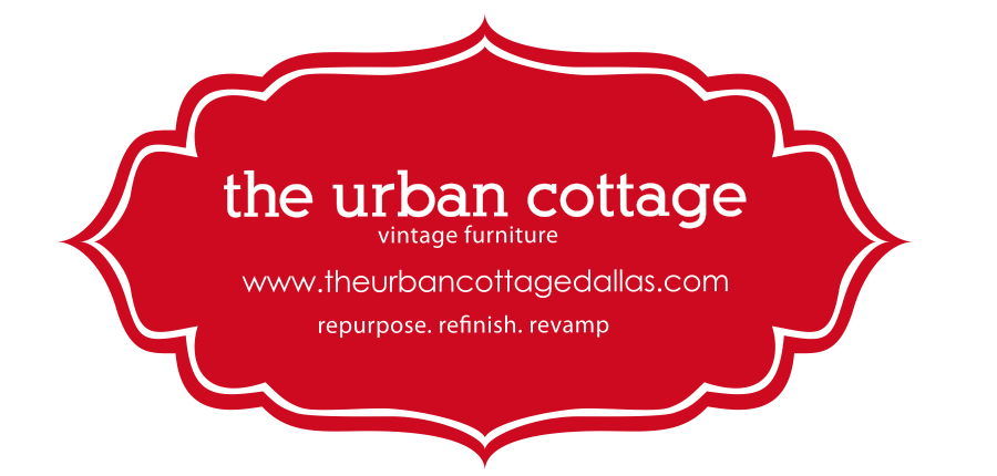 The Urban Cottage