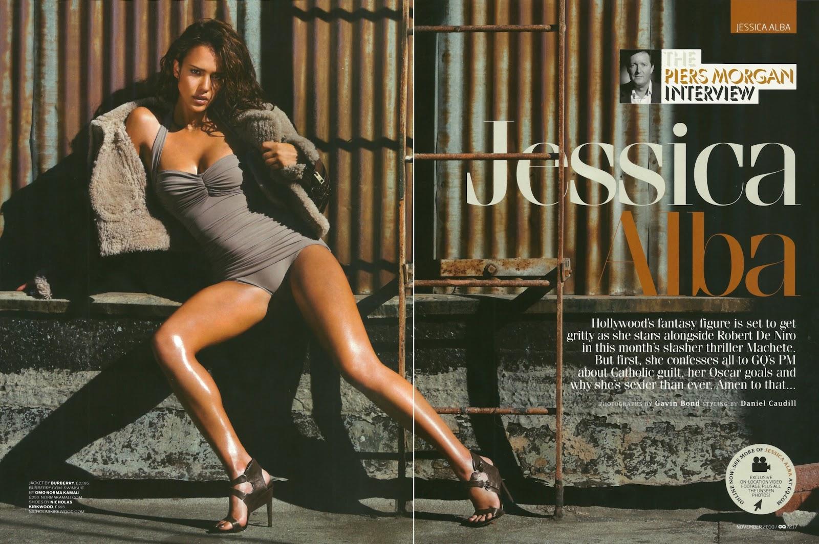 http://2.bp.blogspot.com/-jlJU_ste2xI/T-jQno7ub7I/AAAAAAAAF5Y/fstX9a85r5c/s1600/Jessica+Alba+GQ+UK+Magazine+November+2010+05.jpg