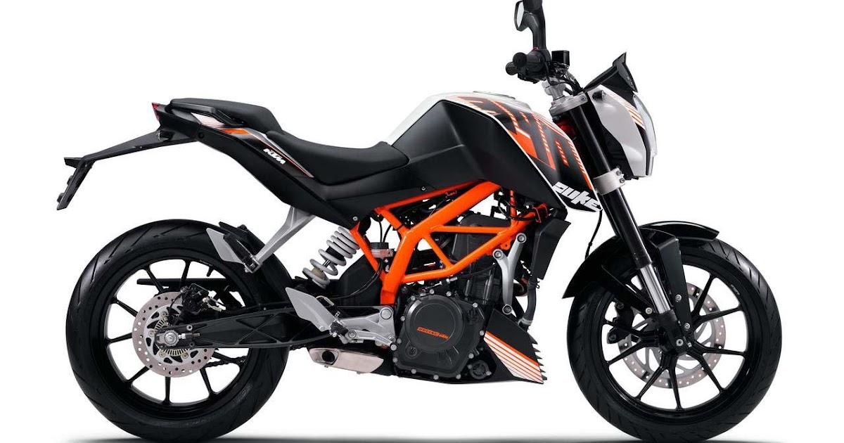 2013 Motor Yamaha XJ6 Naked | Motorcycle and Car News The