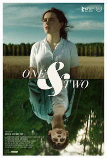 Watch One and Two (2015) movie free online