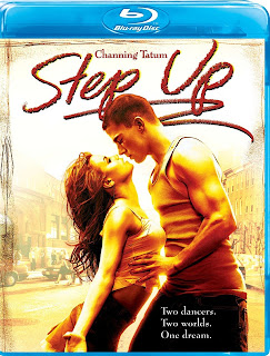 Step Up (2006) BluRay 720p 650Mb Free Movies