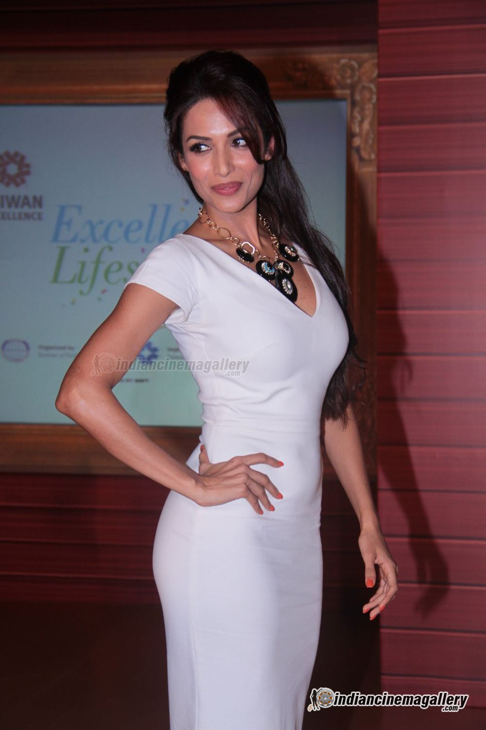 realcreativity malaika arora khan - photo #20