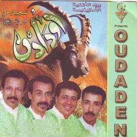 Oudaden-Tafoutkt Ourtbadal