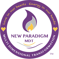 NEW PARADIGM MULTIDIMENSIONAL TRANSFORMATION