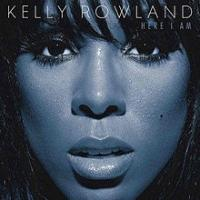 Kelly Rowland Billboard Album Debut