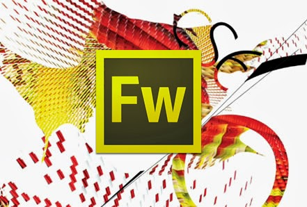 Adobe Fireworks CS6 Full İndir
