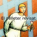El pelleter revisat