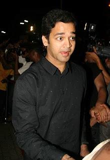 Aditya Rai Aishwarya Brothe