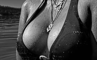 Pautas para tener unos senos firmes