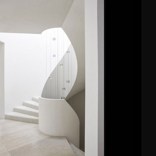 interior stairs design