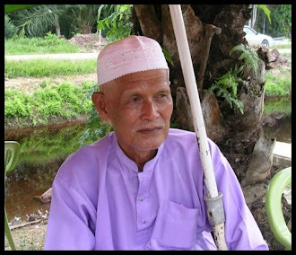 my beLoVeD Late fatHeR..:-)