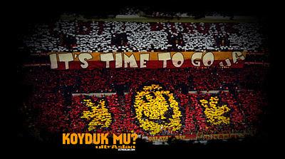 Muhteşem koreografi by by birdie it s time to go by by minik kuş