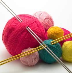 knitting 250x251 Yarn For Knitting