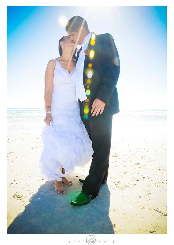 DK Photography Brwyn1 Bronwyn & Garth's Wedding in Paarl  Cape Town Wedding photographer