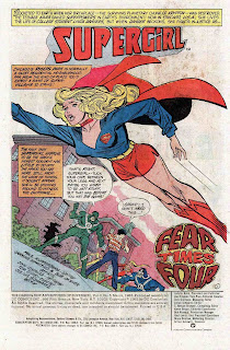 Sexismo en los Cómics, por Alan Moore 3 (de 3) Tamsyn