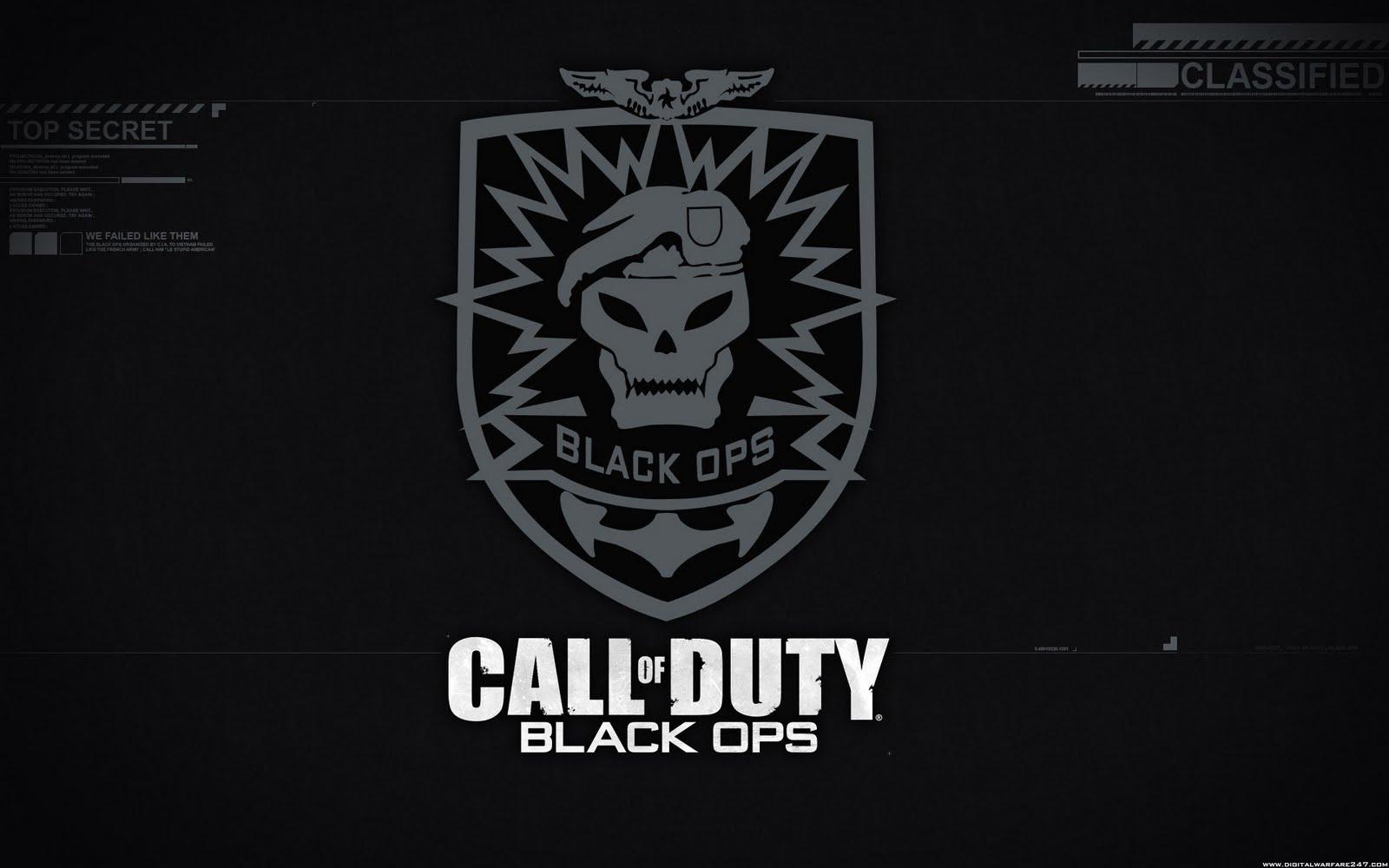 http://2.bp.blogspot.com/-jlZ_U4syTaw/Tiri0IZOH5I/AAAAAAAACWQ/58UZeAjuK5I/s1600/call_of_duty_black_ops_logo_3.jpg