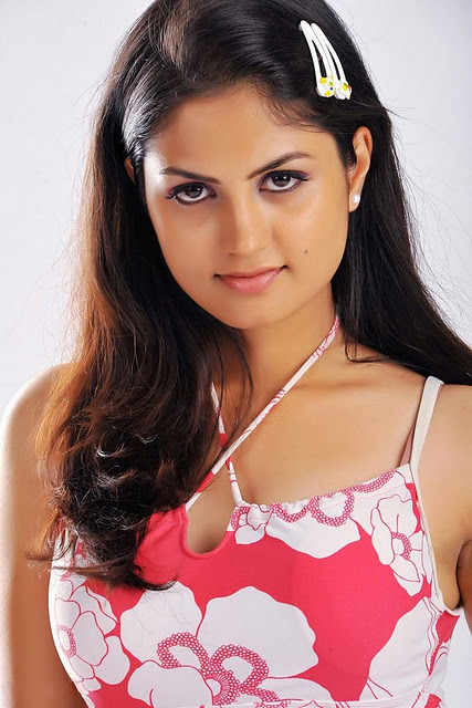 madhulika photo gallery