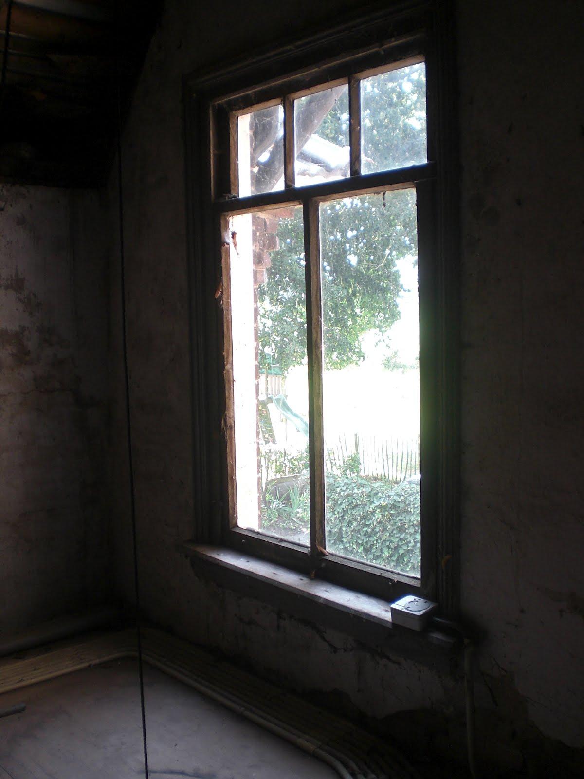Mignon nieuwe slaapkamer - Mooie meid slaapkamer ...