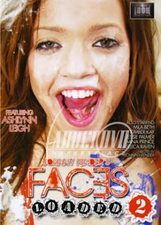 sexo Faces Loaded 2 online