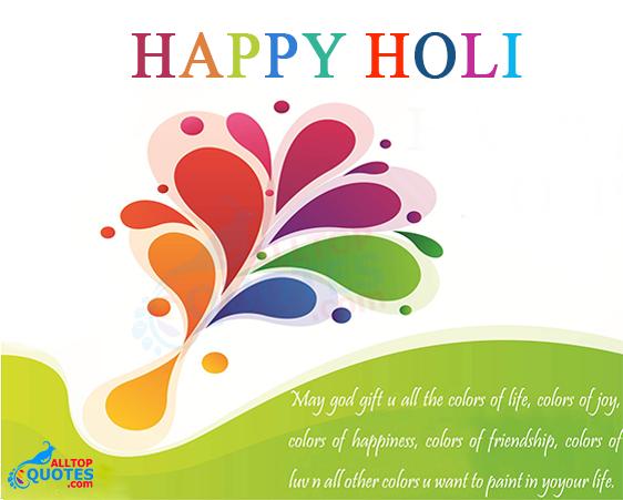 Happy holi wishes in english hindi telugu tamil and kannada all happy holi wishes in english hindi telugu tamil and kannada all top quotes telugu quotes tamil quotes english quotes kannada quotes hindi m4hsunfo