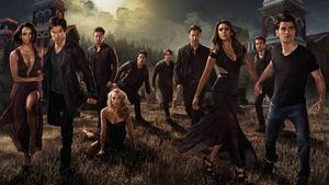 The Vampire Diaries, The Vampire Diaries Season 6, Drama, Fantasy, Horror, Romance, Thriller, Watch Series, Full, Episode, HD, Free Register, TV Series, Read Description