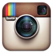 Seguinos en Instagram!