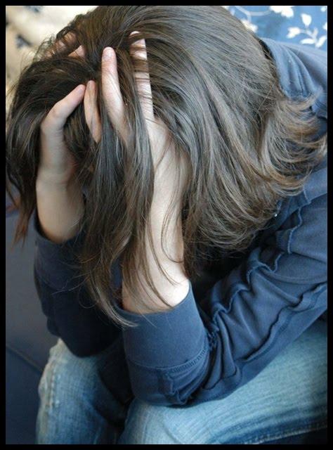 depressed  dictionary,depressed translate,love dictionary,anxiety dictionary,bored dictionary,sad dictionary,suicide dictionary,depressed synonyms,depressed thesaurus,