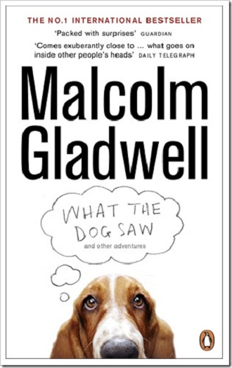 what the dog saw ebook