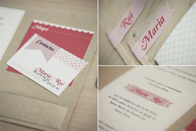 semplicemente perfetto wedding planner invitation inviti stampe matrimonio partecipazioni font gratis