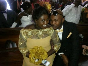 jumoke ayadi and hubby