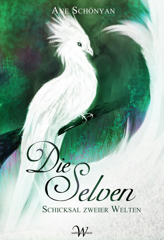 """""""Schönyan"""""""