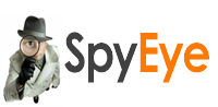 Spy Tools | Keyloggers | GPS Tracking | Hidden Cameras | Bug Detectors