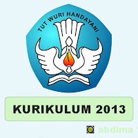 Read more on Kurikulum 2013 .