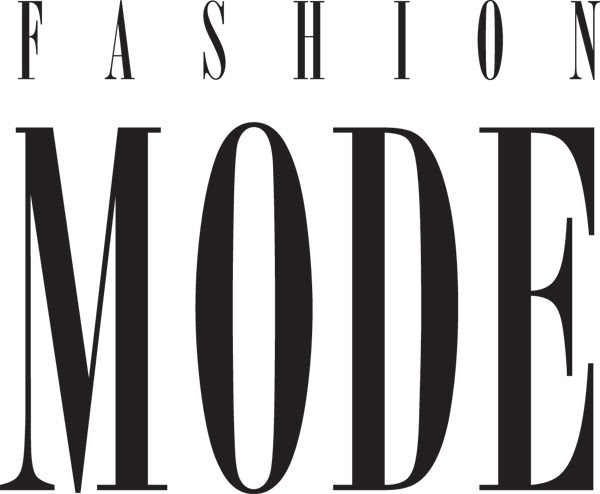 THE HOUSE OF SCARLET: Fashion Mode