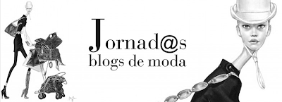 jornadas blogs de moda