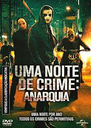 Baixar Filme Uma Noite de Crime: Anarquia (Dual Audio)