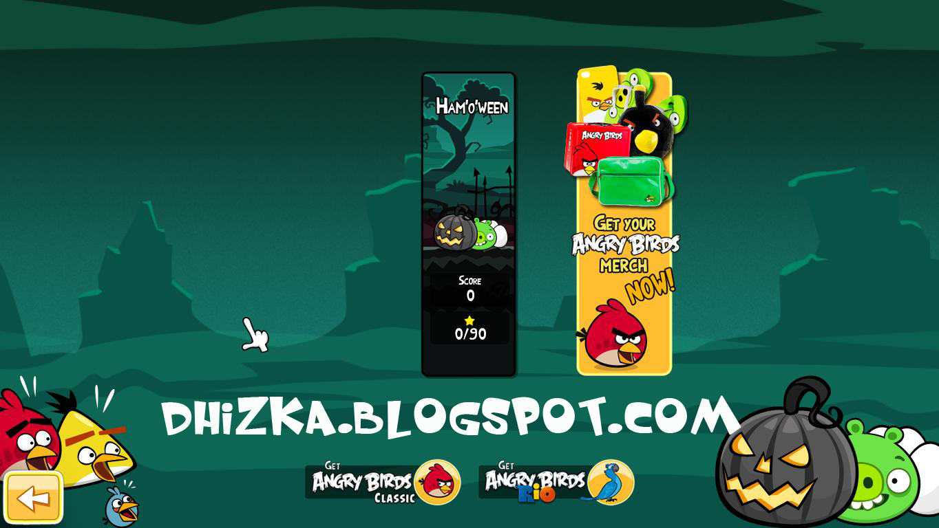 Angry Birds Season 2.0.0 + Crack - Free Download Software ...