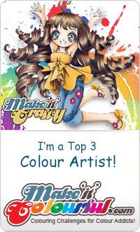 Top 3 artist