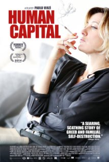 Watch Human Capital Online Free Putlocker