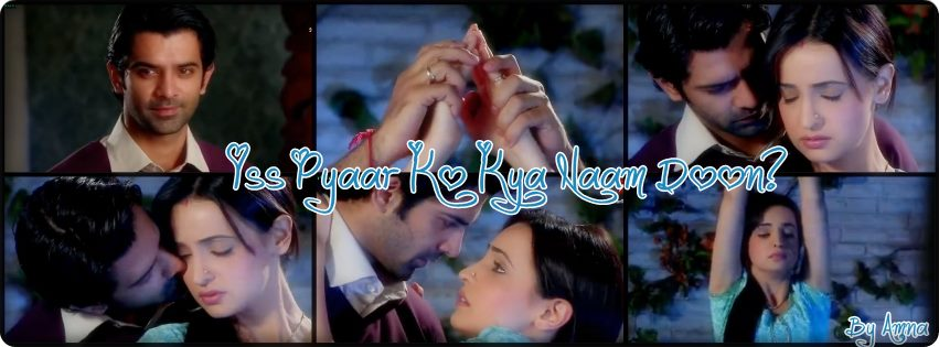 Arnav Khushi