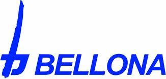 bellona.pl