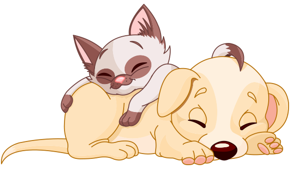 Little Nappers