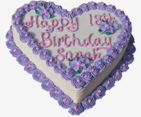 Beautiful Heart Cake Images : Download Beautiful Heart Shaped Cakes Ideas Fashionate ...