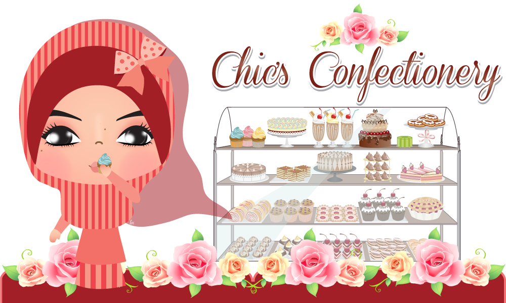 Chic's Confectionery