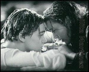 Si no te es suficiente, Daria hasta mi vida por ti-